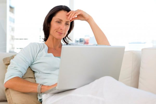 counseling personale via internet